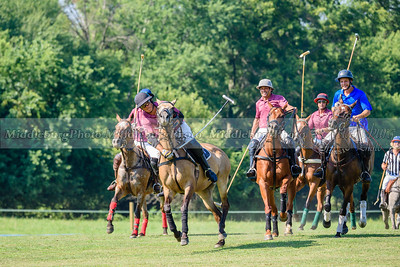 Polo Banbury 7-16-42