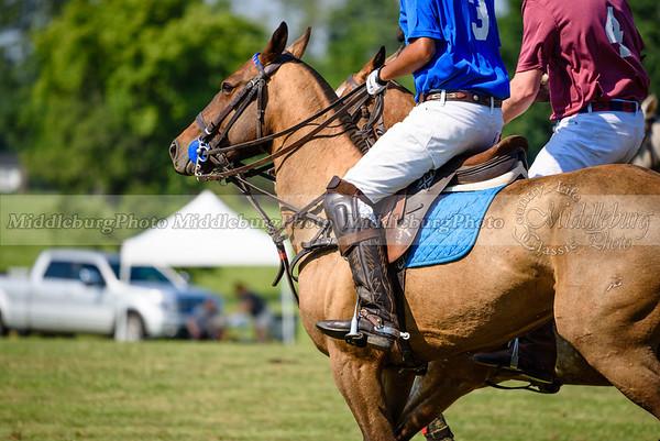 Polo Banbury 7-16-38