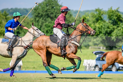Polo Banbury 7-16-19