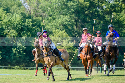 Polo Banbury 7-16-43