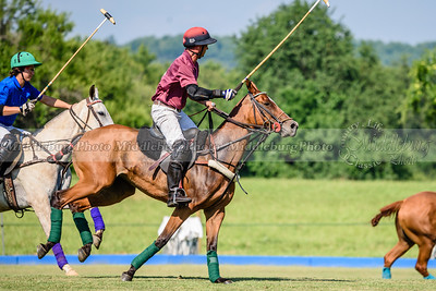 Polo Banbury 7-16-18