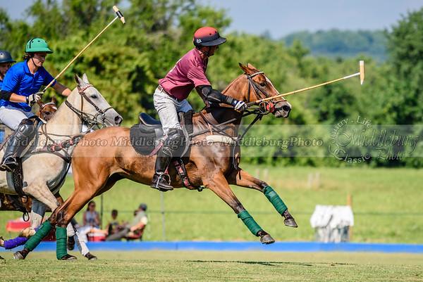 Polo Banbury 7-16-17