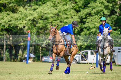 Polo Banbury 7-16-21