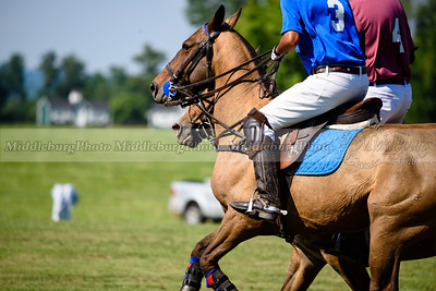 Polo Banbury 7-16-39