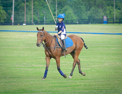 Middleburg Polo June 5, 2013