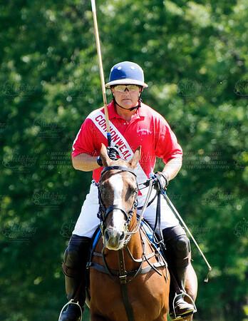 The Virginia Fall Polo Classic-4445