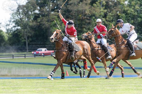 The Virginia Fall Polo Classic-4512