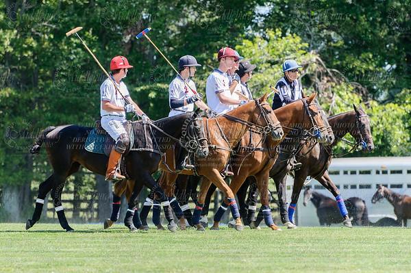 The Virginia Fall Polo Classic-4420