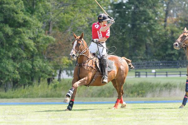 The Virginia Fall Polo Classic-4517