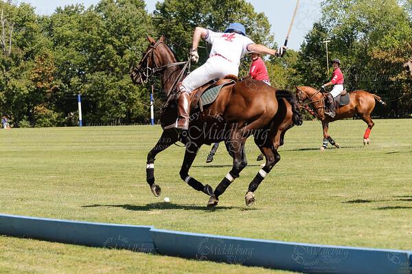 The Virginia Fall Polo Classic-4525
