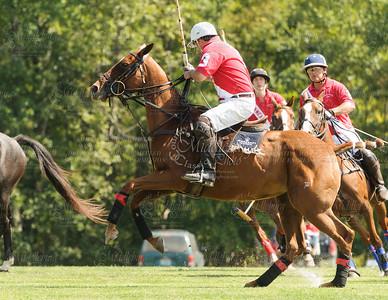 The Virginia Fall Polo Classic-4476