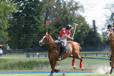 The Virginia Fall Polo Classic-4515