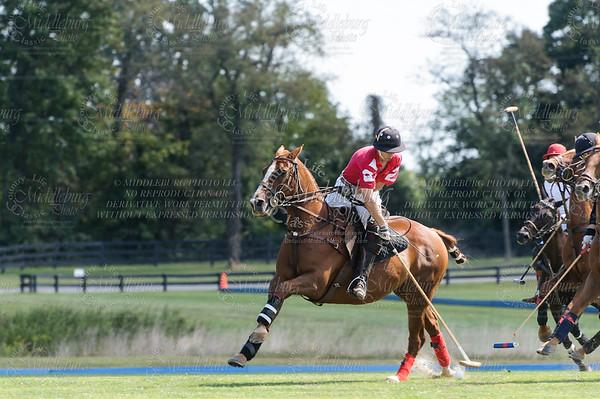 The Virginia Fall Polo Classic-4514