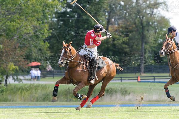 The Virginia Fall Polo Classic-4516