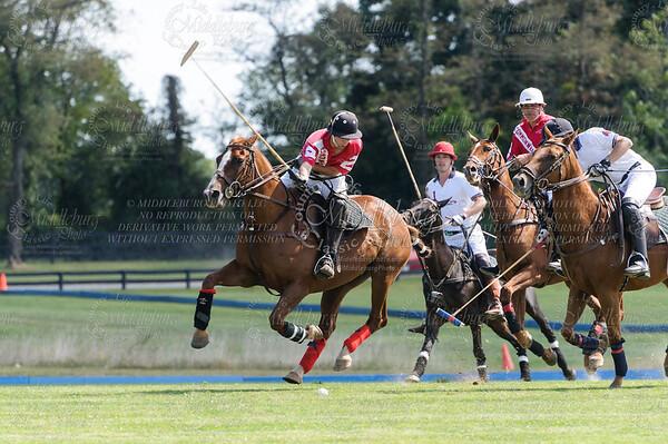 The Virginia Fall Polo Classic-4513