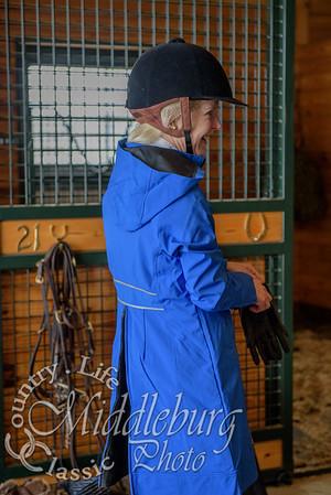 Asmar Side Saddle-23