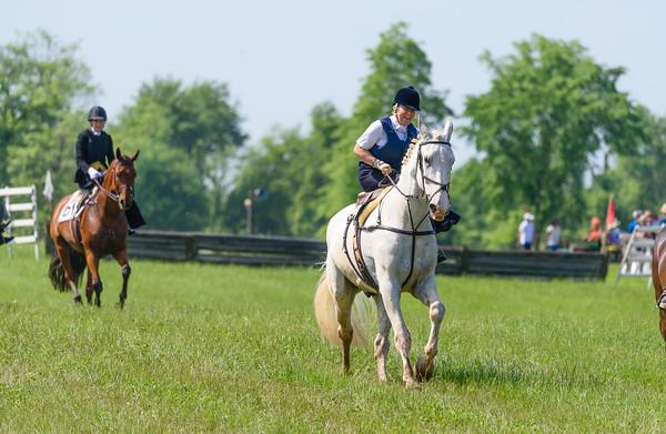 Potomac Races-384