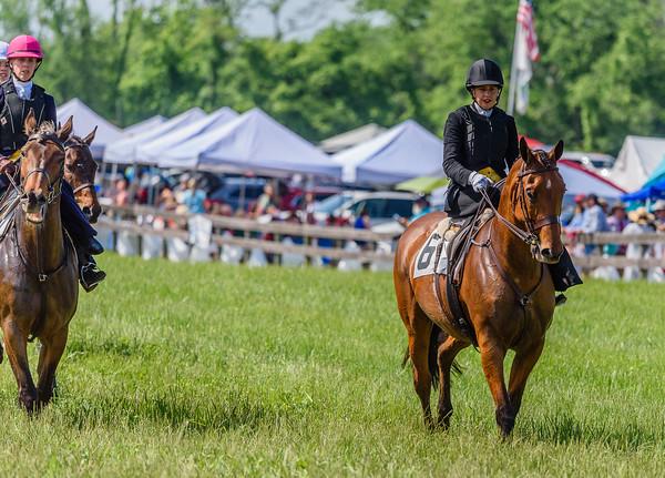 Potomac Races-391
