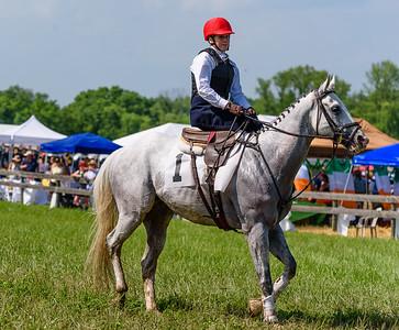 Potomac Races-403