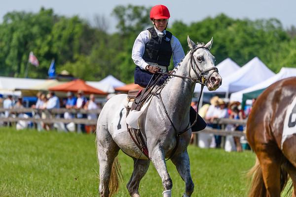 Potomac Races-396