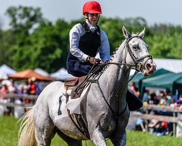 Potomac Races-398