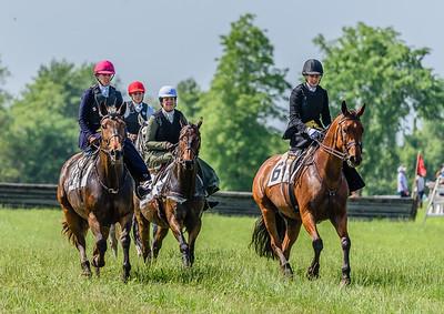 Potomac Races-387