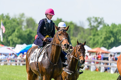 Potomac Races-395