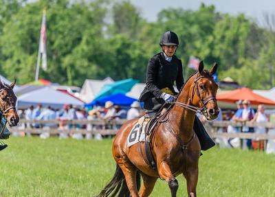 Potomac Races-392