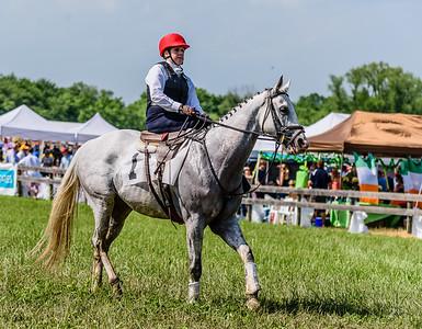 Potomac Races-401