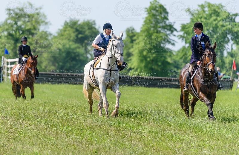 Potomac Races-383