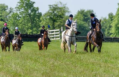 Potomac Races-382