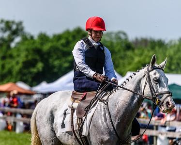 Potomac Races-399