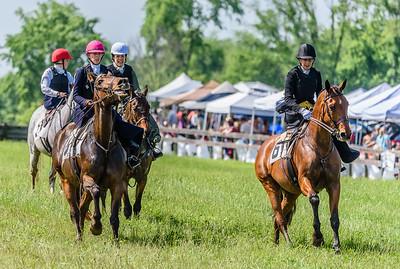 Potomac Races-389