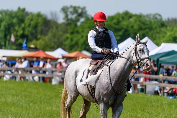 Potomac Races-397