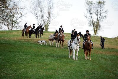 20101031_Snickersville Opening Meet17