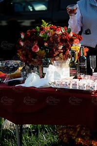 20101031_Snickersville Opening Meet9