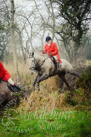Meath Hunt-487
