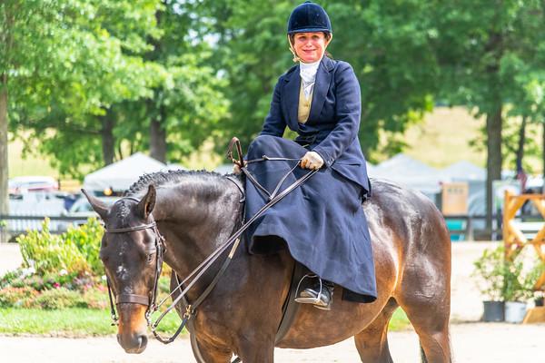 Horse Show-699