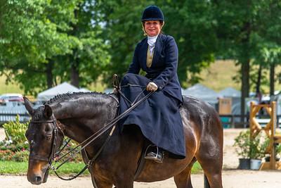 Horse Show-702