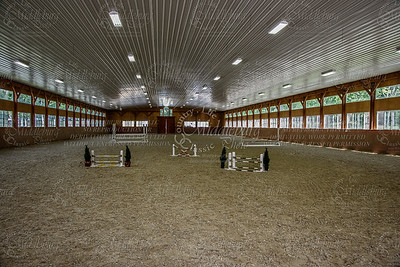 56th Annual Hunt Country Stable Tour