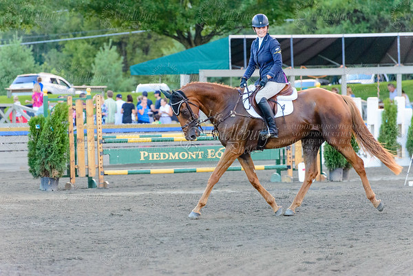 Great Meadows Jumpers-13