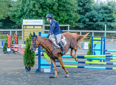 Great Meadows Jumpers-6