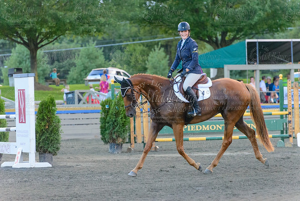 Great Meadows Jumpers-16