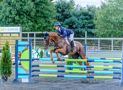 Great Meadows Jumpers-5