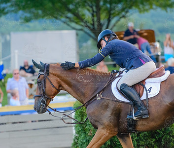 Great Meadows Jumpers-23
