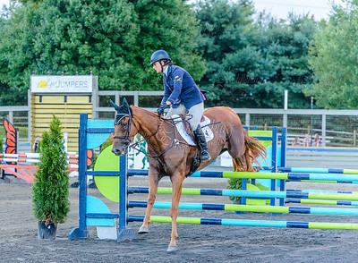 Great Meadows Jumpers-8