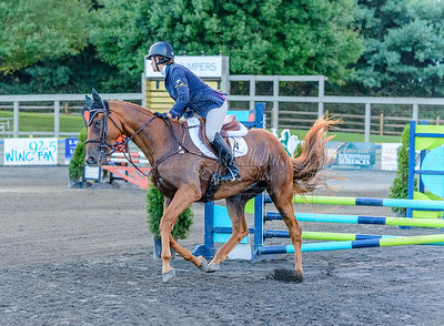 Great Meadows Jumpers-7
