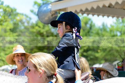 Upperville saturday-451
