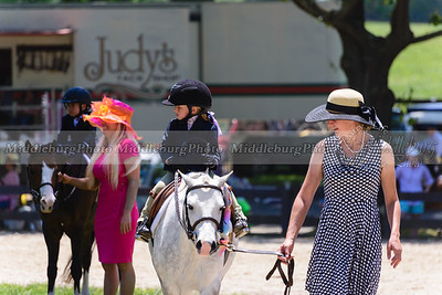 Upperville saturday-499