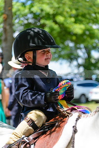 Upperville saturday-248